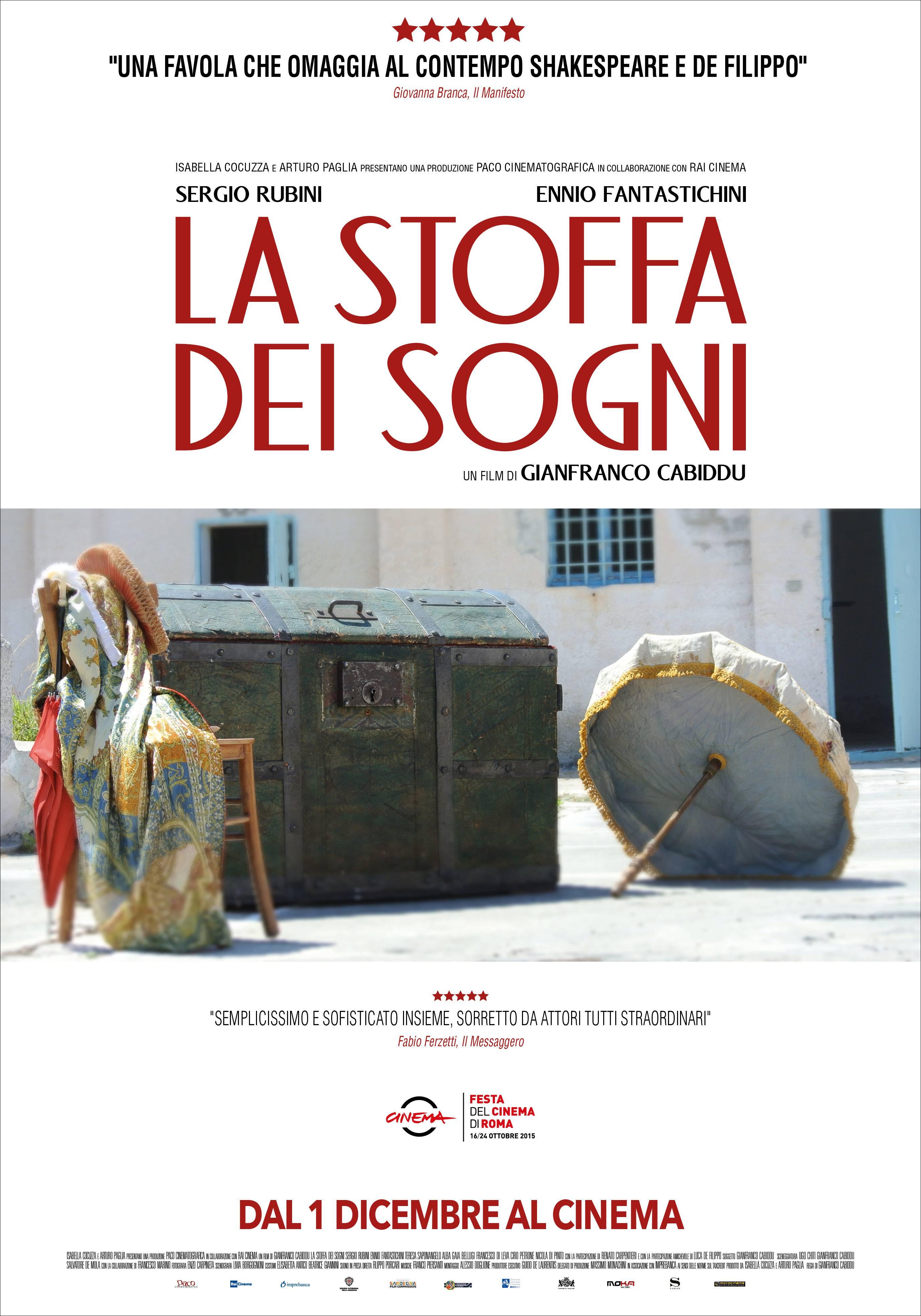 Stoffa traduzione italiano