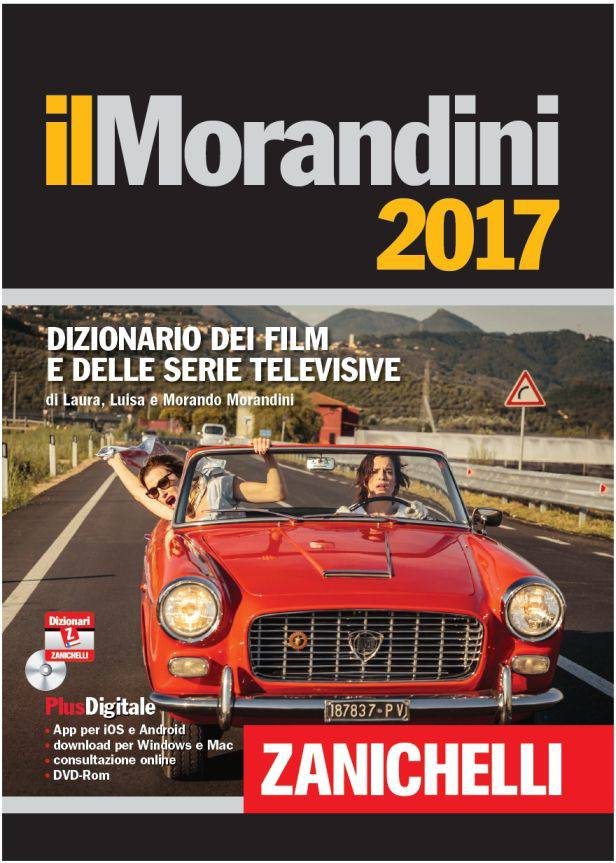morandini2017plusdigitale_b