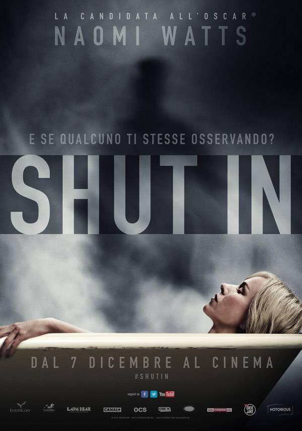 shutin_600