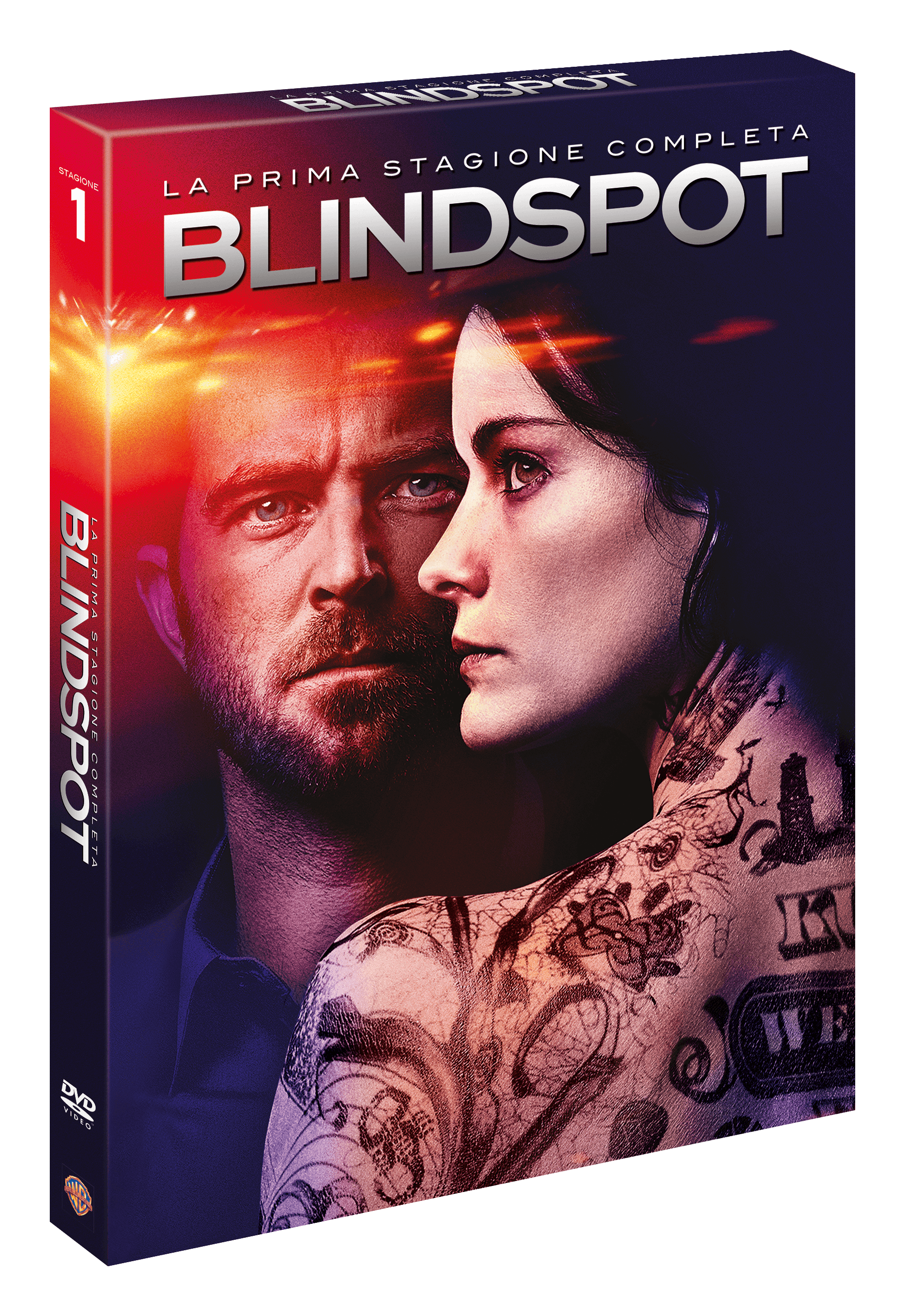 blindspot_s1_dvd_5051891145597_3d