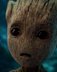 guardians-galaxy-2-baby-groot