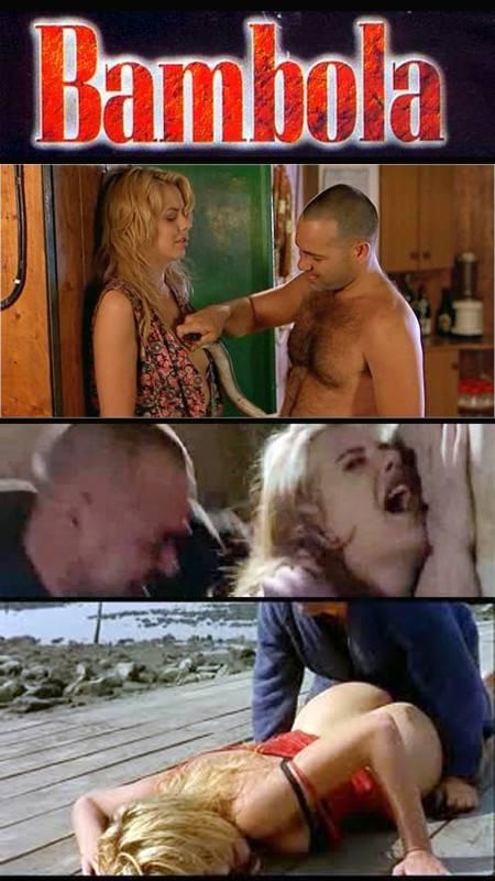 film erotici cult incontri persone