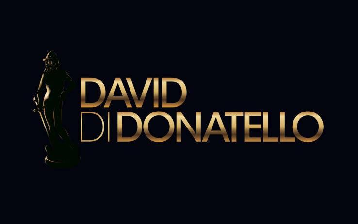 David di Donatello-2019