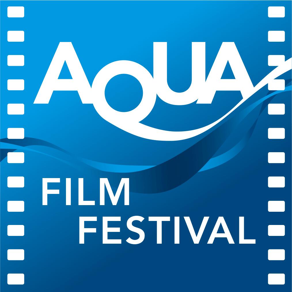 Risultato immagine per Aqua Film Festival