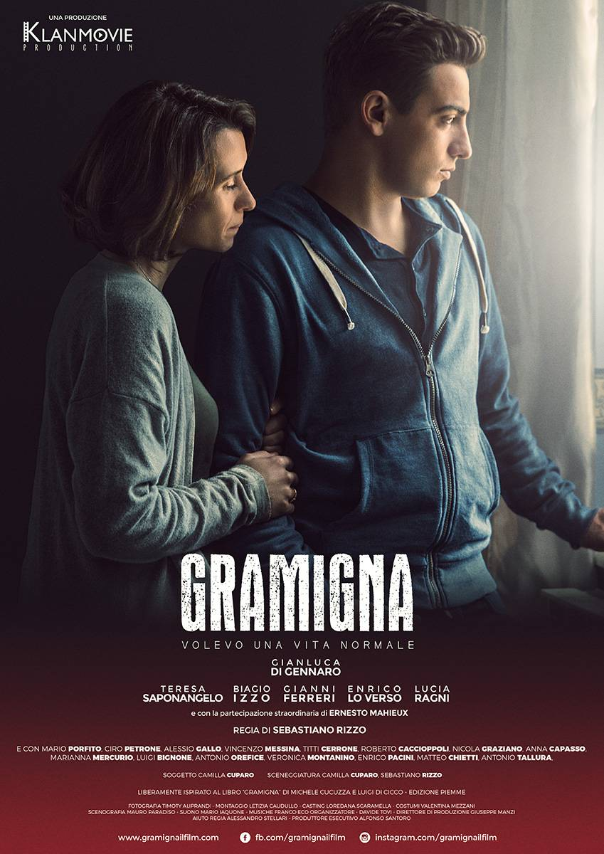 News di Cinema: ultime uscite - Film al cinema - youmovies it