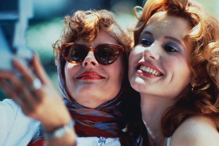 "Geena Davis chi è? Carriera e curiosità sull'attrice di ""Thelma e ..."