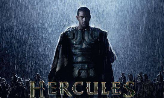 Hercules_la_leggenda_ha_inizio