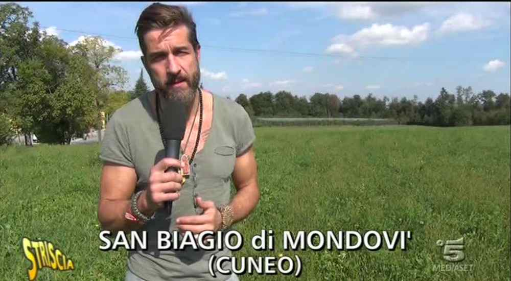 Edoardo Stoppa