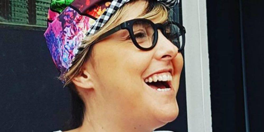 Nadia Toffa chemioterapia, il pensiero è…