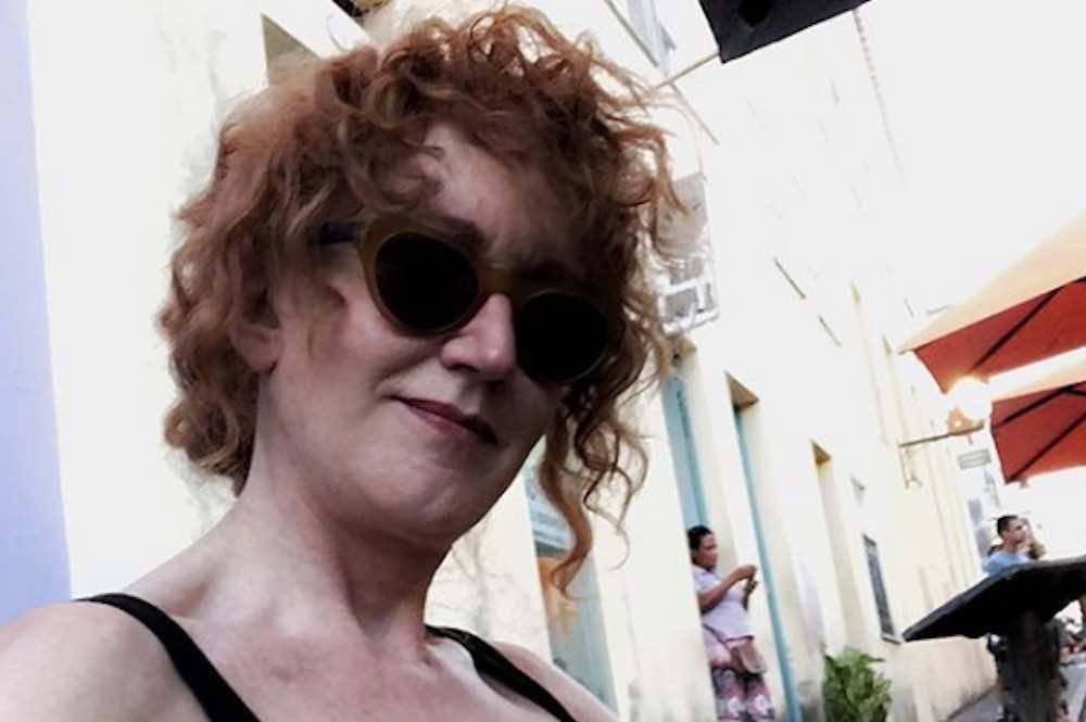 Donne - AcCanto a te, stasera si parte col concerto di Fiorella Mannoia