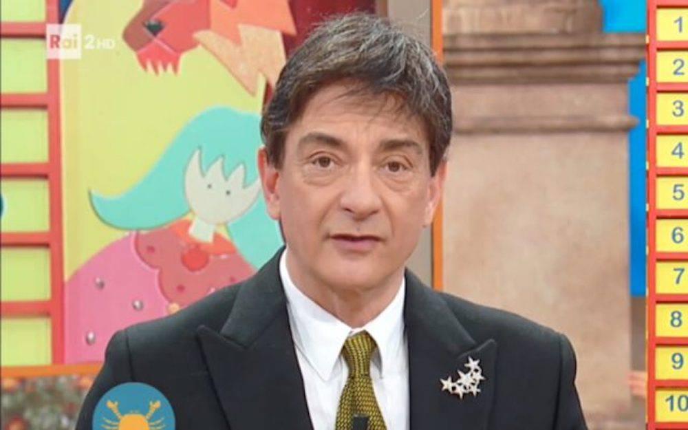 Oroscopo Paolo Fox 25 marzo 2019: analisi segno per segno