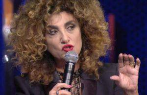 Marcella Bella Mogol