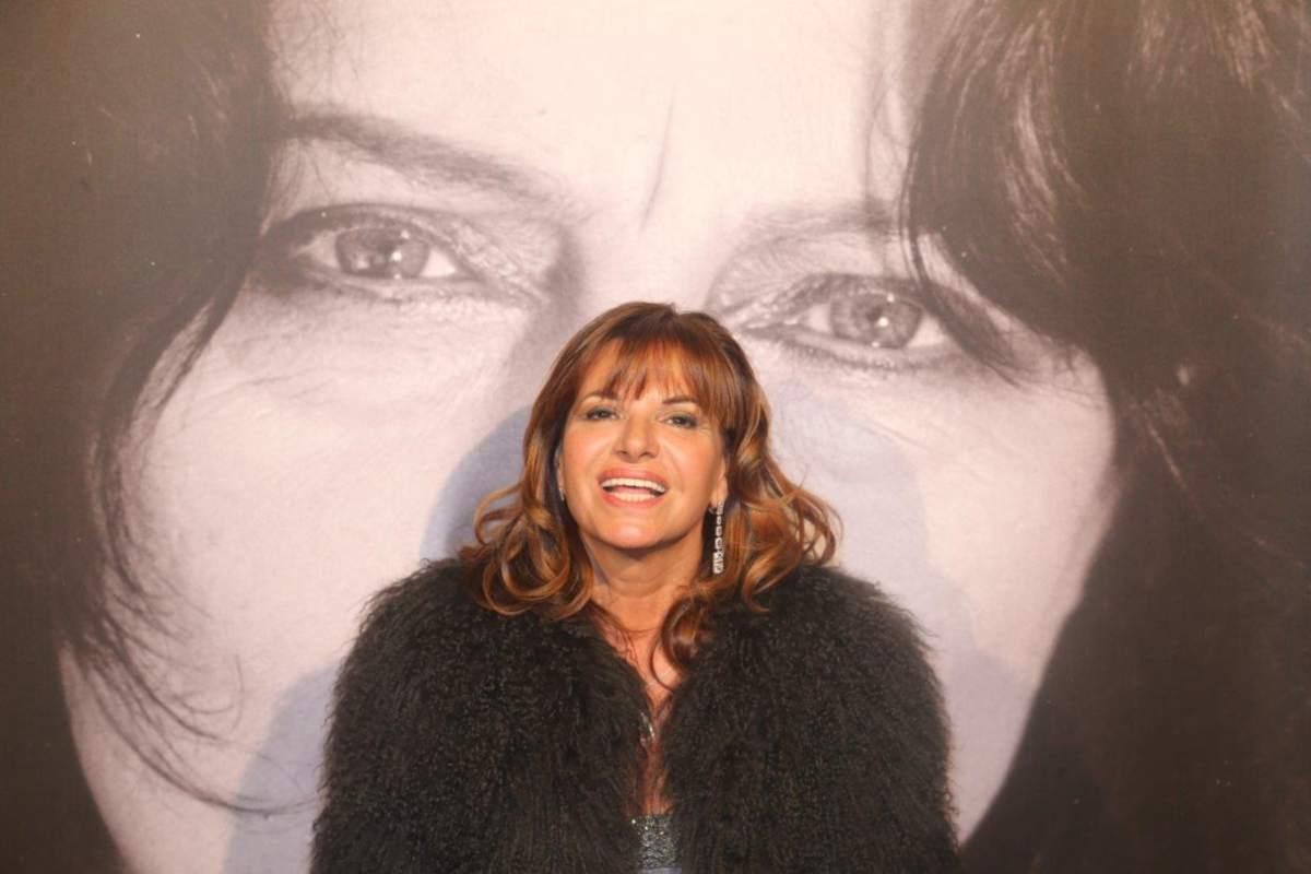 Elena Bonelli premio anna magnani