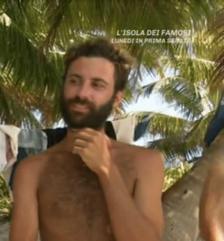 Viviana Stucchi, chi è la madre di Luca Vismara? Marito, il pulcino ballerino