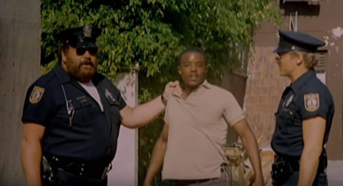 Miami Supercops stasera in tv su Rete 4: trama, cast, trailer