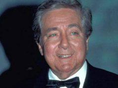 Corrado Mantoni: età, carletto, morte, tomba, biografia, laureato