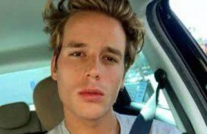 "Aaron Nielsen attacca Luca Vismara: ""Non me l'aspettavo da lui"""