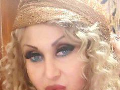 Eleonora Massara, chi è la regina delle Milf?