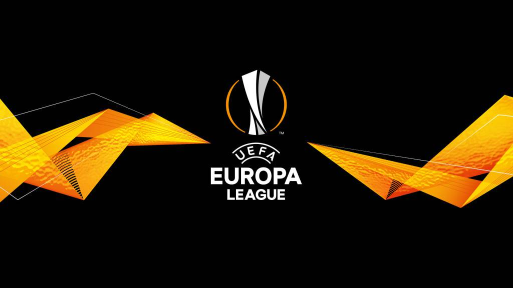 europa league napoli