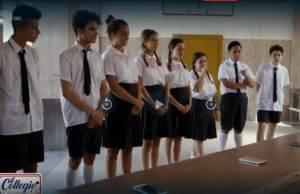 il collegio 4