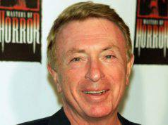 Larry Cohen è morto, addio al regista di The Stuff e...