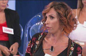 Lite Armando-Luisa, Uomini e Donne: cosa è successo