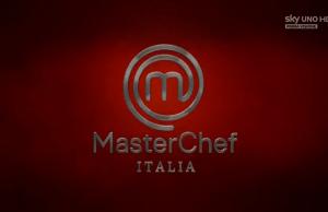masterchef italia 9