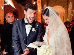 Fidanzato Ludovica Caramis, chi è? Mattia Destro: età, news, stipendio