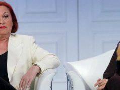 Processo Wanna Marchi e Stefania Nobile: Chi sono, biografia, urlo