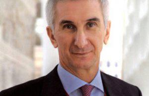Professor Umberto Broccoli, chi è? Moglie, fratello, famiglia, è sposato