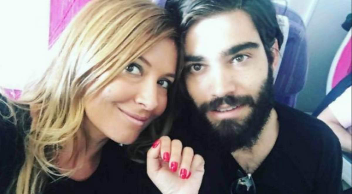Selvaggia Lucarelli fidanzato