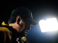 santiago lara, Diego Armando Maradona