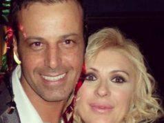 Francesco Nalli figlio Kikò e Tina Cipollari chi è? Età, bocciato