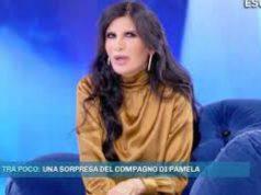 Pamela Prati, interrogazione parlamentare su di lei: ecco perchè - Video