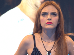 Lara, chi è figlia Jessica Mazzoli? Morgan, età, rivelazioni