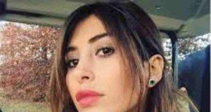 Sabrina migliore amica Mila Suarez, chi è? Francesca De Andrè...