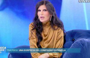 "Pamela Prati, la sorella: ""Non sta bene e..."""