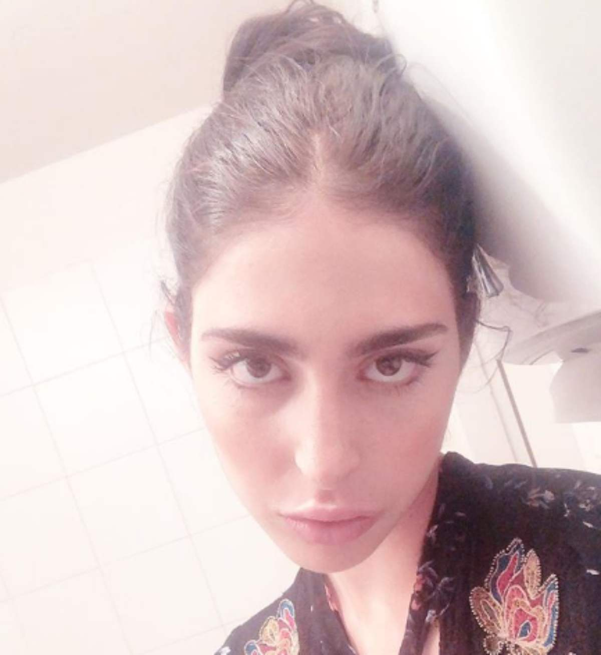 Paola Camarco