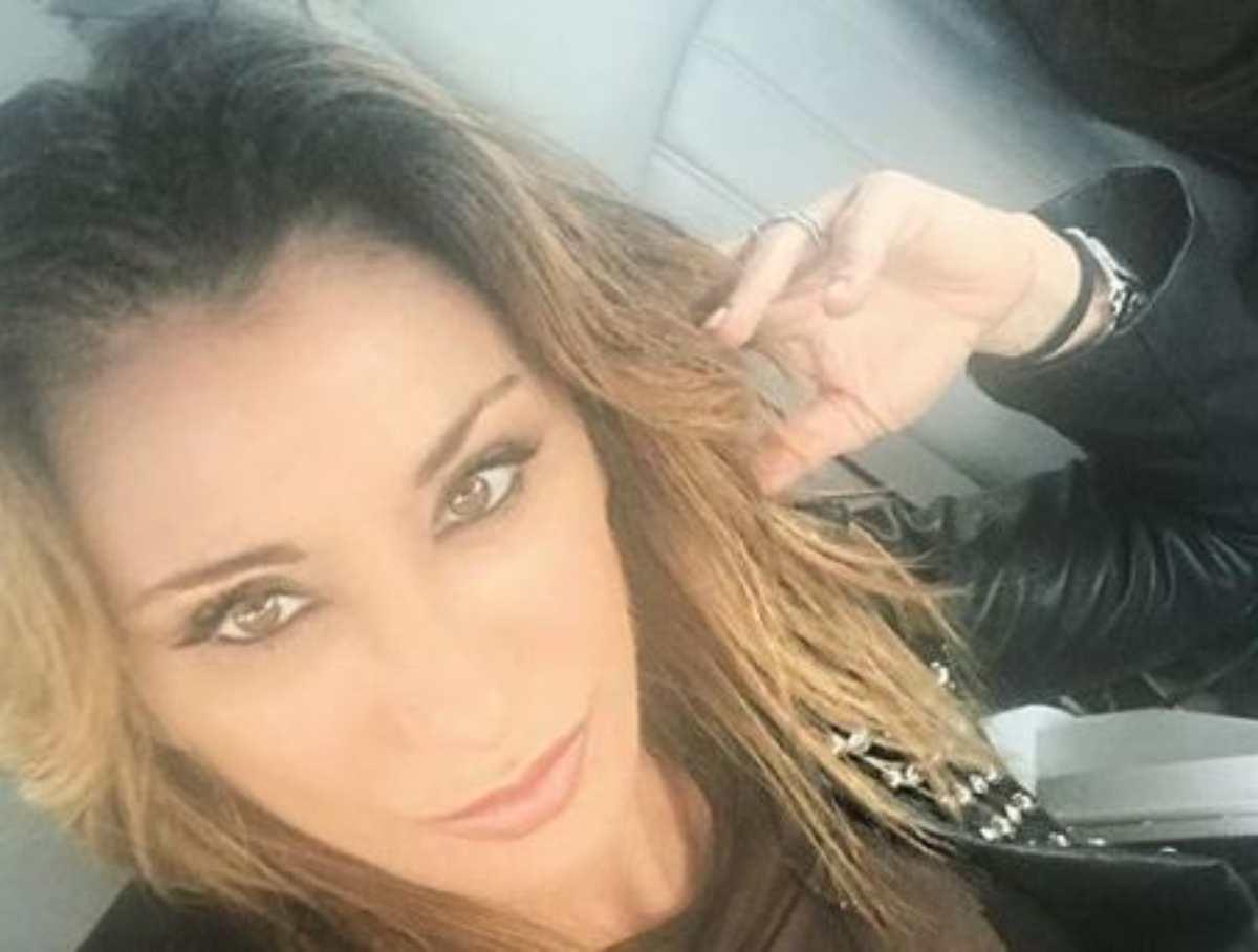 Sabrina Salerno intervista a Le Iene: Oggi, Instagram