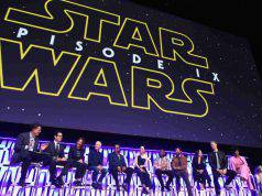 Star Wars episodio IX trama trailer