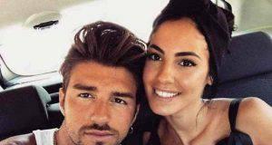 Andrea Damante e Giulia De Lellis sono tornati insieme? Il retroscena