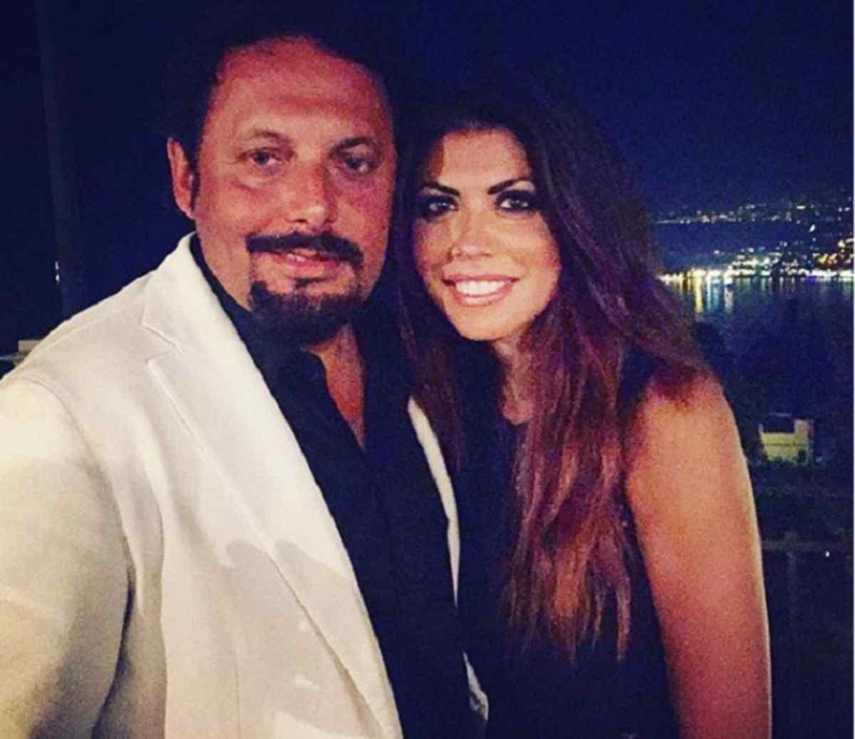 Bianca Pazzaglia, ex moglie Enrico Brignano, chi è? Età, ballerina, pilates