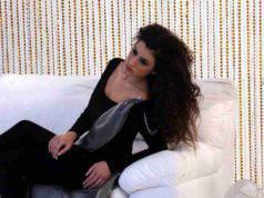 Eliana Sbaragli, chi è la fidanzata di Fabio Fulco? Età, modella, foto
