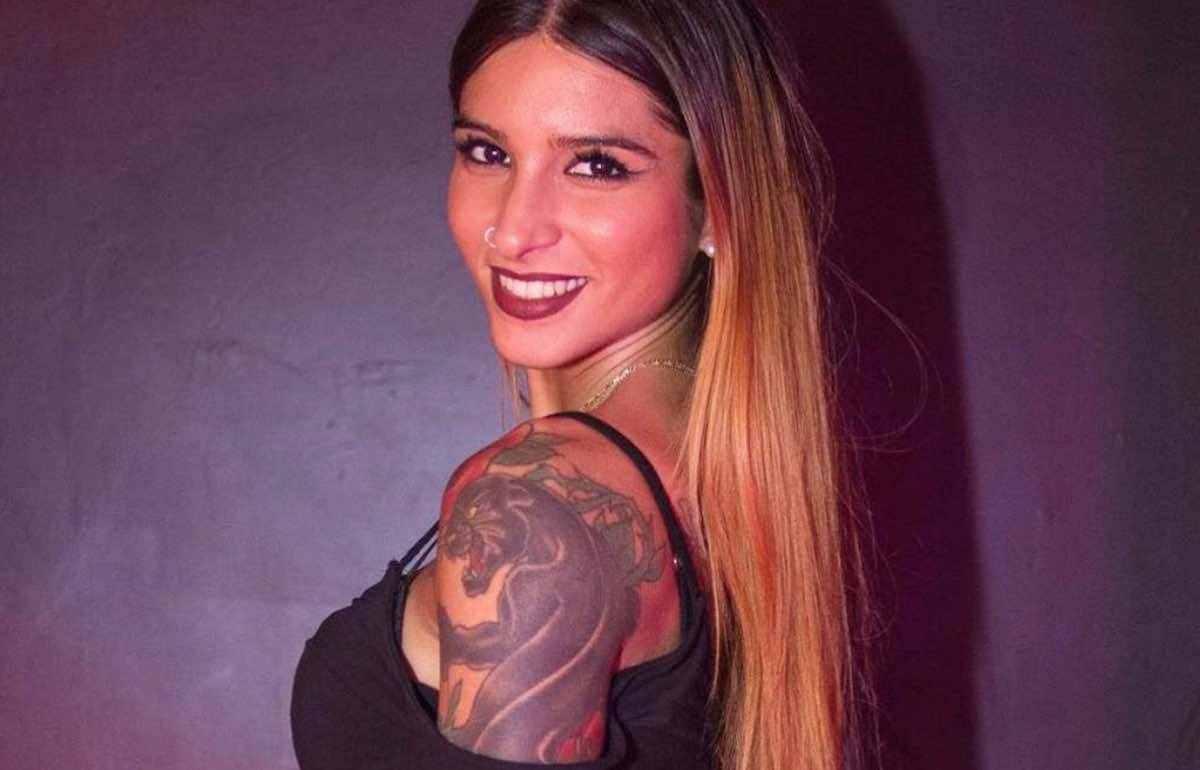Fidanzato Erica Piamonte, è bisex: coming out al Grande Fratello
