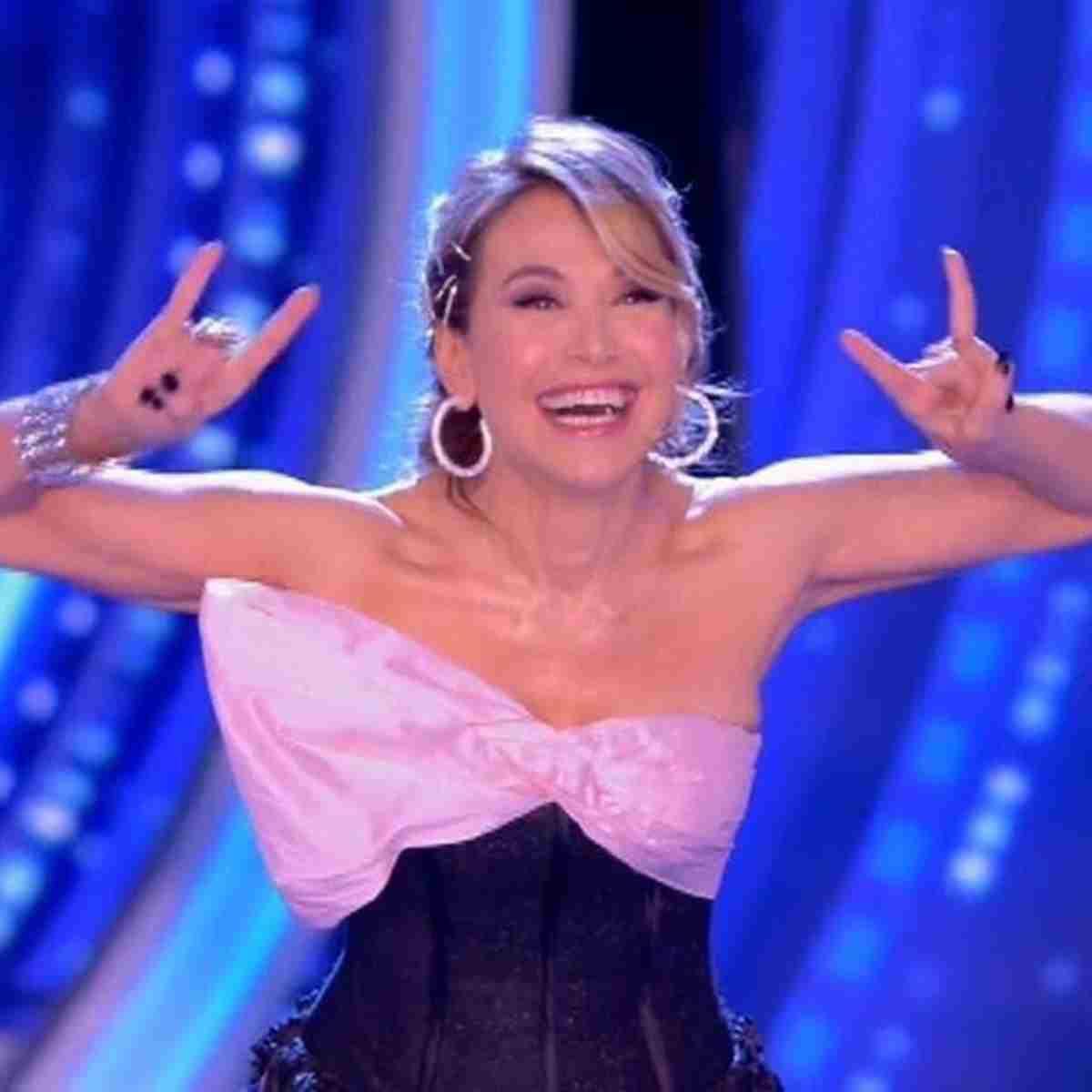 Ascolti tv lunedì 8 aprile 2019: Grande Fratello o Montalbano, chi ha vinto?