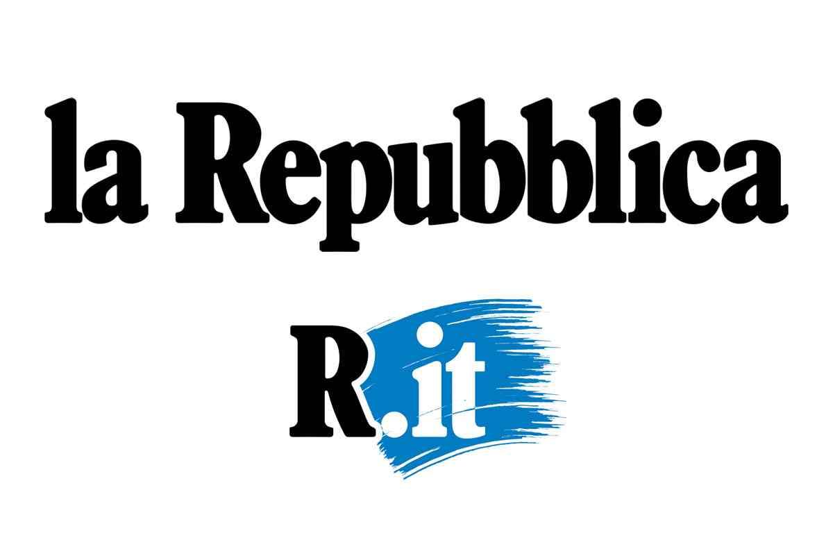 Vicedirettore Repubblica è morto, chi era Angelo Aquaro?