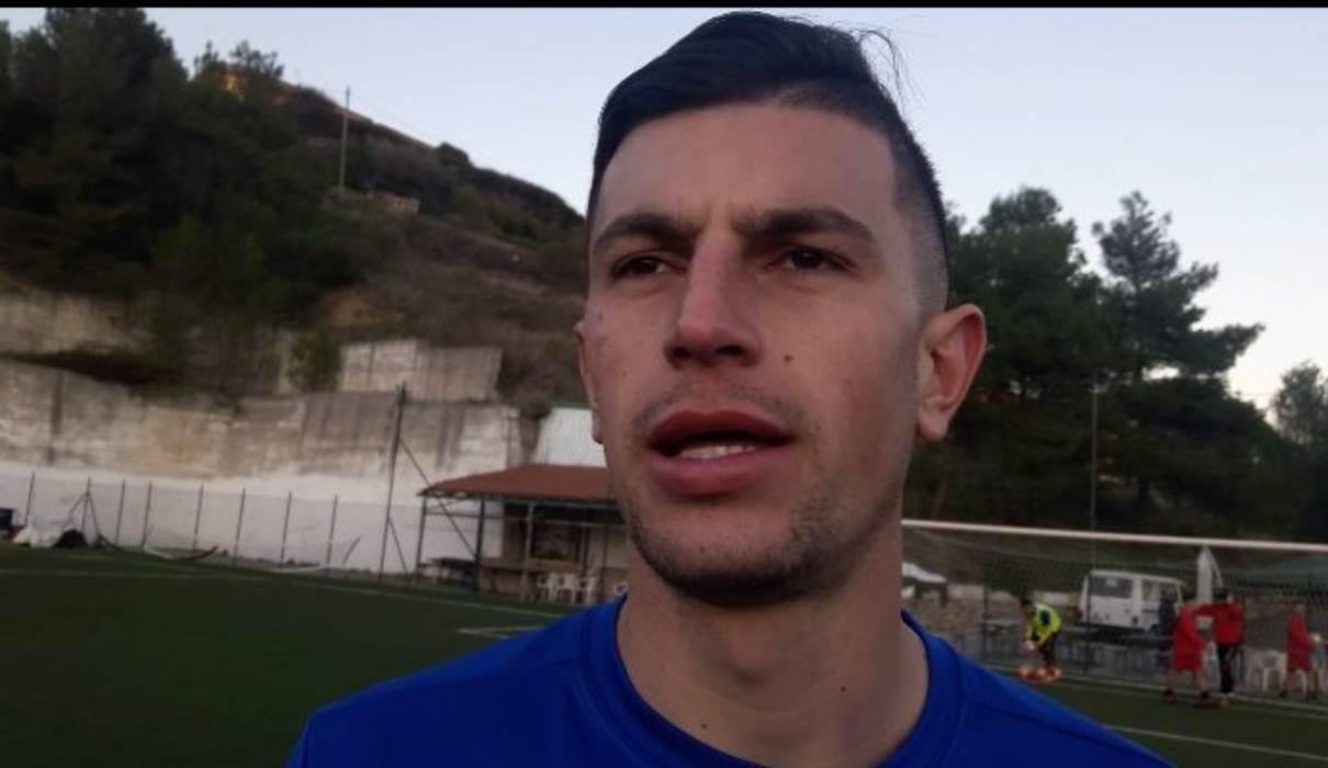 Luis Fabian Galesio, chi è fidanzato Ivana Icardi? Squadra, stipendio