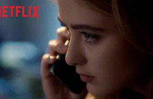 The Society, serie tv Netflix: trama, cast completo, trailer