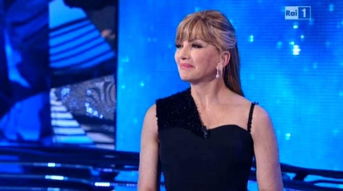 Milly Carlucci Ballando con le stelle: i temi della quarta puntata