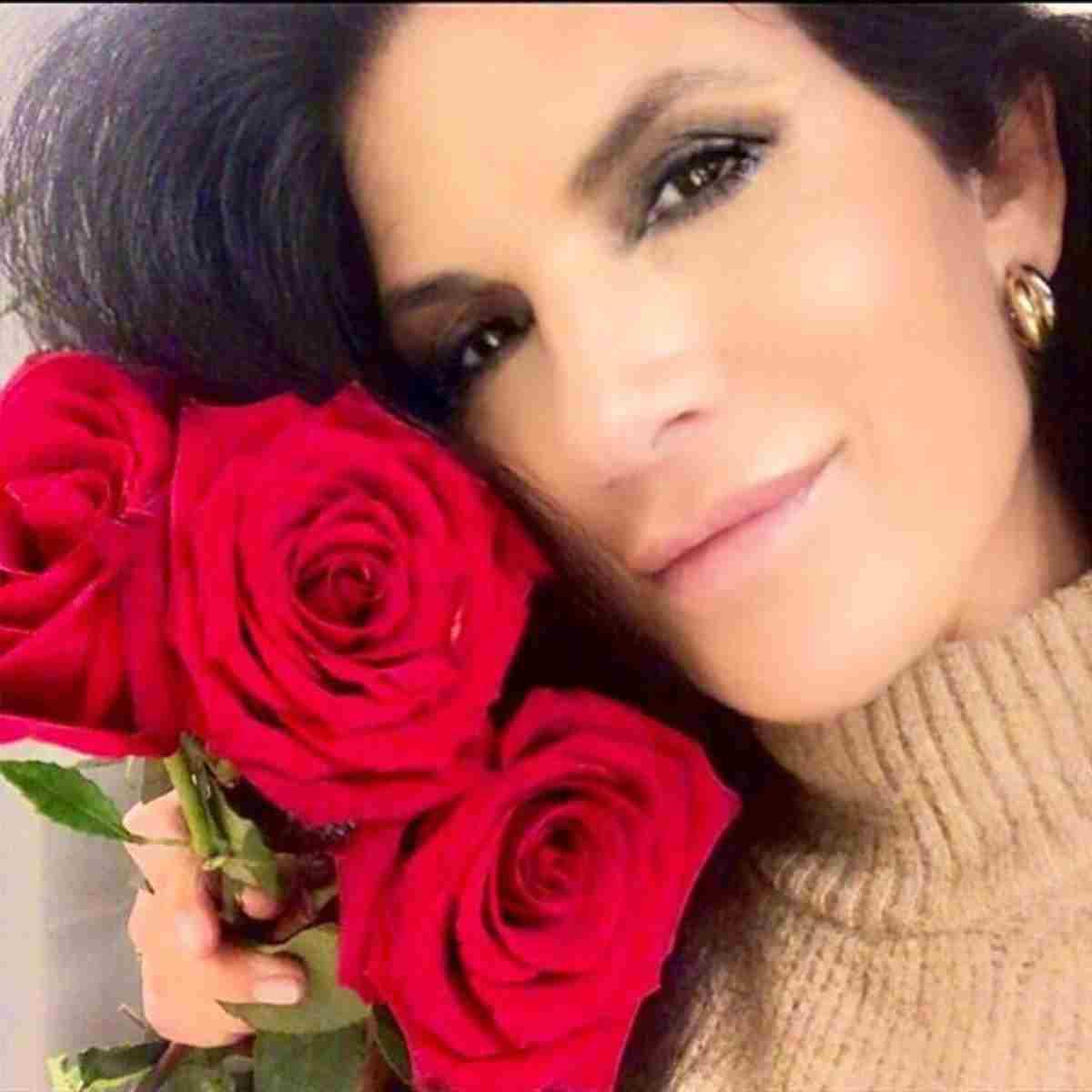 Pamela Prati: nozze, ultime notizie, Instagram, oggi, malore, figli
